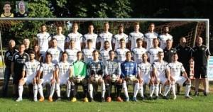 Herren Verbandsliga